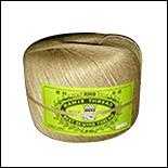 ホワイトレーン麻糸